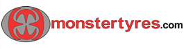 monstertyres.com